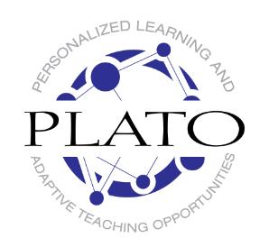 logo-blue-white-back-website