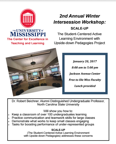 intercession-workshop